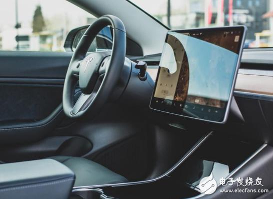 新能源汽车市场难盈利 需要等待市场的检验
