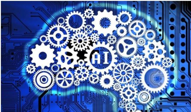 人工智能时代的数据分析有什么作用