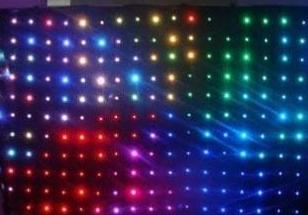 特斯拉第四款车型Model Y上市进程加速 LED车尾灯市场受惠