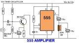 那个神奇的555定时器历史上最成功的芯片