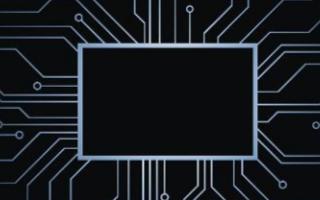 PLC系统模拟输入输出的发展趋势以及挑战