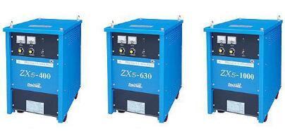 硅弧焊整流器常見故障及排除方法
