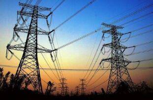 電力系統繼電保護的目的_電力系統繼電保護的任務和要求
