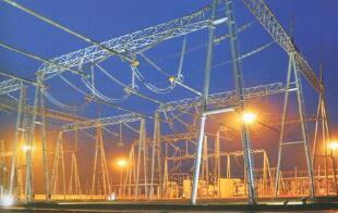 电力系统内部过电压的防护措施盘点