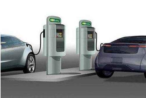 智能电动车充电器充电站桩语音芯片ic方案,该何选