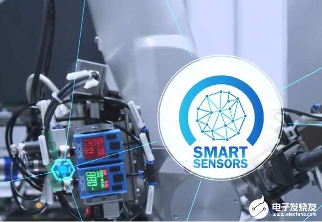 安徽省智能传感器产业创新联盟成立,MEMS传感器迎来更快速发展
