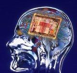 人工智能的全面发展到底是不是意味着人类的结束