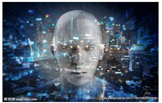 人工智能给石化领域带来什么好处