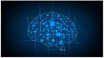 我国人工智能的发展强调的是什么