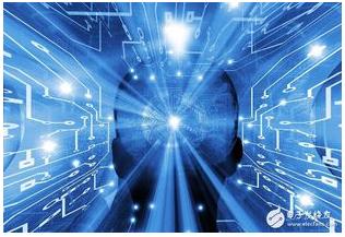 人工智能对于安防行业有什么意义