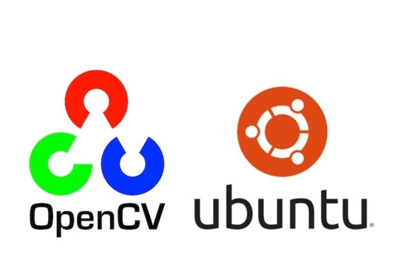 OpenCV官方教程OpenCV Python中文教程免费下载