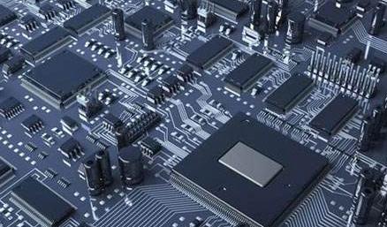 湖北潜江市微电子材料产业园项目开工 6个项目总投资61.3亿元