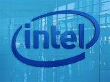 年销售收入达4.5亿美元,Intel出售互连家庭...