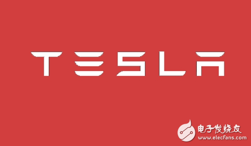 特斯拉Model 3进入韩国 起价低至26000美元