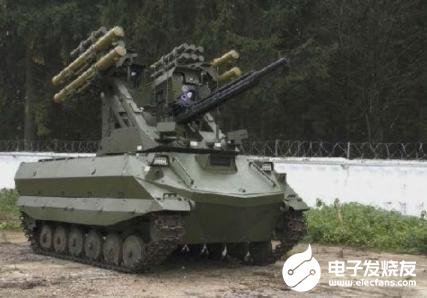 """俄军为提高军人安全水平 或将明年试用""""木船""""系列..."""