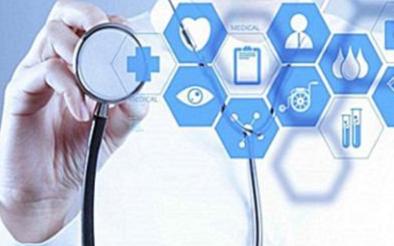 智能識別技術或將有助于個性化醫療的診斷