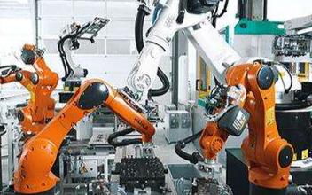 我国工业机器人市场的未来发展前景如何