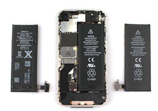 电池容量多少需要更换_电池容量低于多少要换