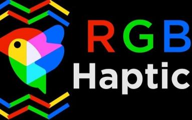 Unity工具RGB Haptics可帮助简化V...