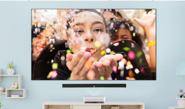 如何选购激光电视 这些细节需要注意