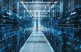 通信行业数据中心空调系统为什么大多采用水冷冷冻水系统?
