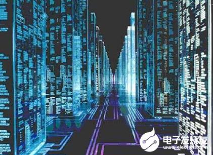 5G时代 网络安全建设成为行业共识