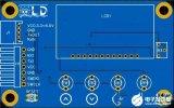 基于华大Cortex-M0+内核芯片实现段码式LCD液晶显示屏的设计