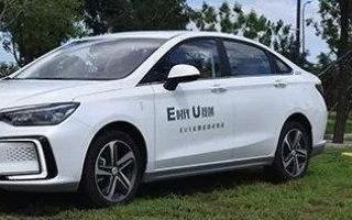 纯电动汽车在大城市里行驶是否真的方便