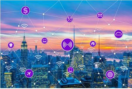 你对于5G+智慧城市的期盼是怎样的