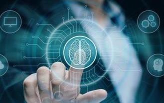 目前AI方面取得了大的进步,但仍然存在着重大缺陷
