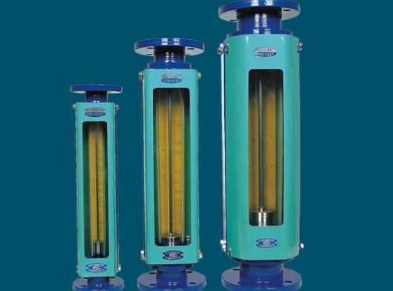 转子流量计由什么组成_转子流量计应用范围