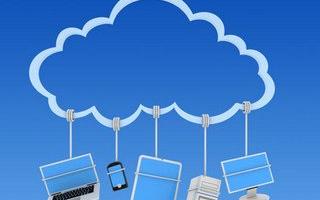 存储技术中,容器化数据保护指的是什么