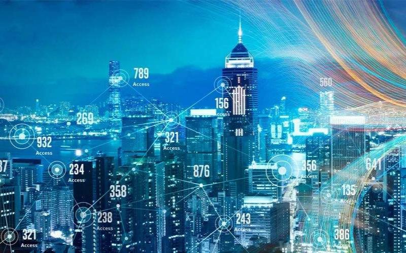 我国MEMS传感器产业区域生态正在形成,三线城市日益坚挺