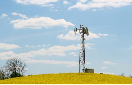 可持續發展將是5G發展的下一階段問題