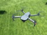 无人机商用潜力大,2022年销售额可超24亿美元