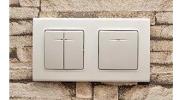 无需零线连接的BLE墙壁开关解决方案—轻松实现家居智能化