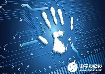 大数据时代 网络安全建设非常重要