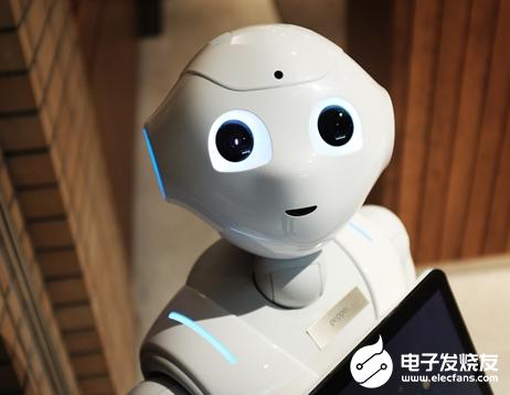 德意志银行正使用机器人代替人工 以控制银行成本