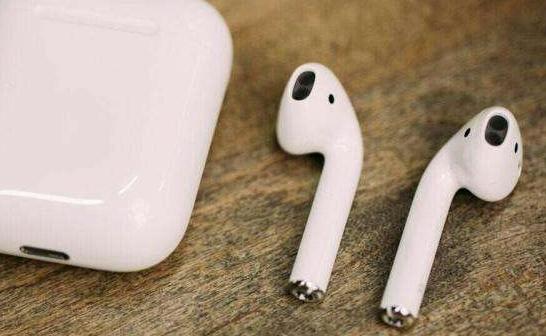AirPods Pro耳机火爆 苹果要求制造商产量提高一倍