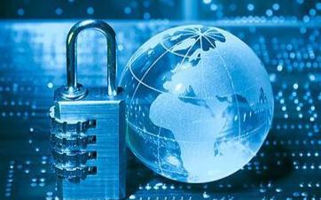 安全威脅或將是5G未來發展的最大新挑戰