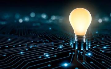 低成本的3D打印塑料组件取代复杂的模拟电子电路