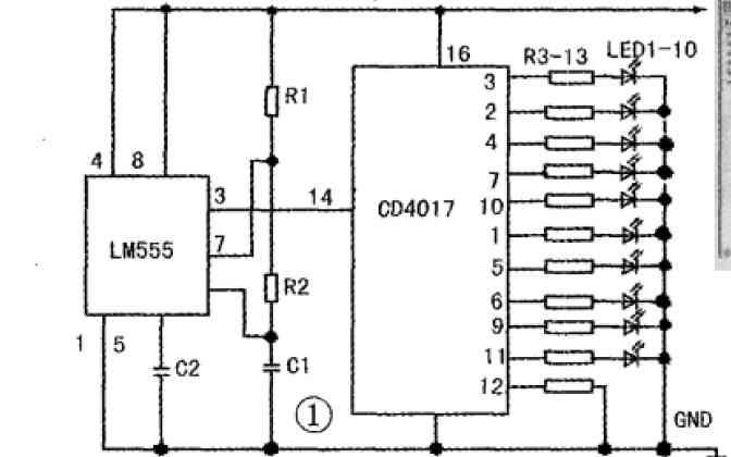 使用EAGLE设计PCB电路图的详细资料说明