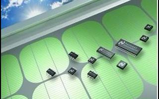 与数字IC相比较,模拟IC更具备它自身独特的属性