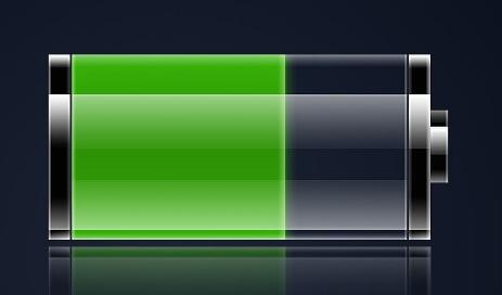 欧盟研发出能量密度超过310瓦时/千克的锂硫电池 取得实质性突破