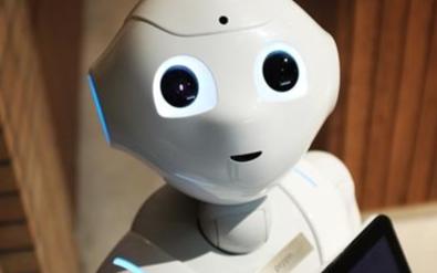 德意志银行采用机器人来代替人工,可以获得更多盈利