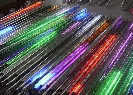 AquiSense宣布为SUEZ开发一款UV-C LED水处理技术产品