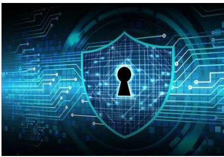 数据泄露泛滥存在哪一些风险