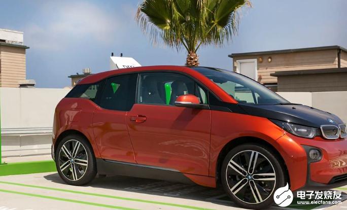 汽车消费市场的需求升级 汽车设计即将迎来一场大变...