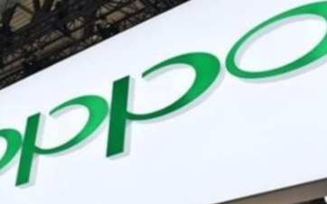 oppo实现技术创新,自研芯片来势汹汹