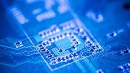 ASML将进一步取代应材公司成为全球最大的半导体设备公司